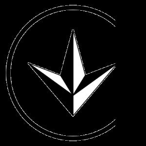 маркировка, изображение сертификат соответсвия